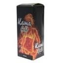 Kama Gold Oil - 15ml
