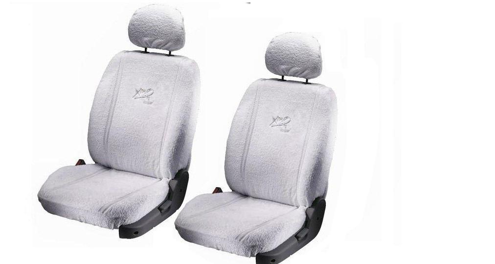 Car Seat Covers Towel For Maruti