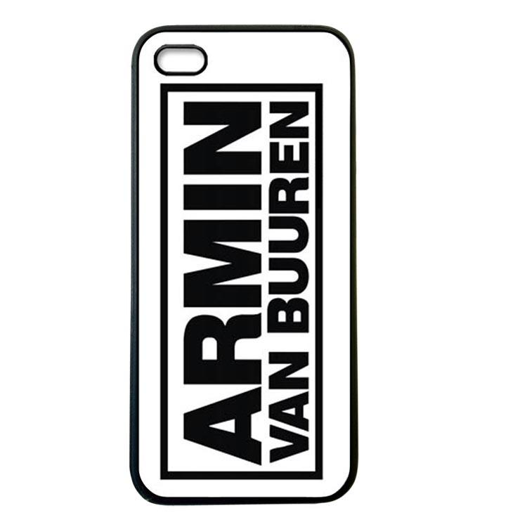 Armin Van Buuren Logo Vector Snoogg Armin Van Buuren For