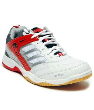 Carlton Sports Shoes