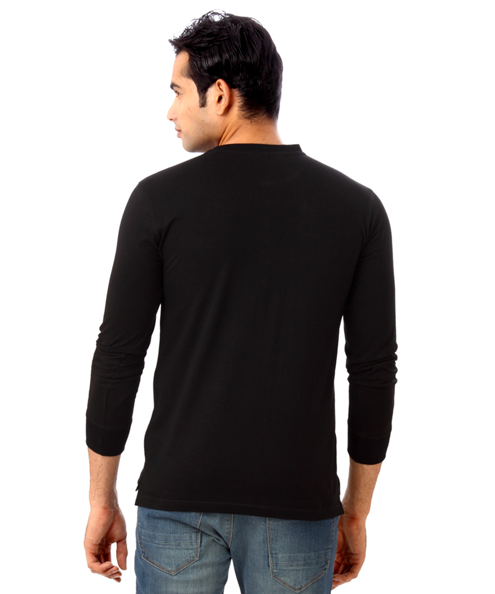 Discover the best Men's Henley Shirts in Best Sellers. Find the top most popular items in Amazon Best Sellers.