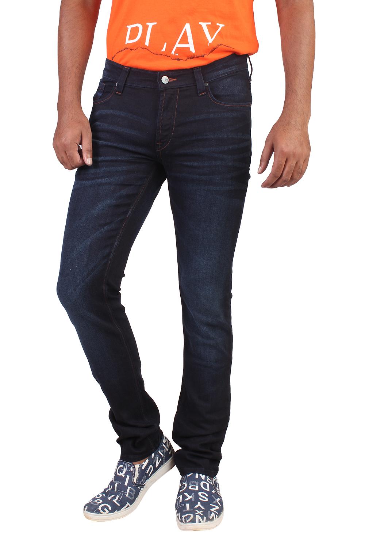 lee blue skinny fit low waist mens jeans. Black Bedroom Furniture Sets. Home Design Ideas