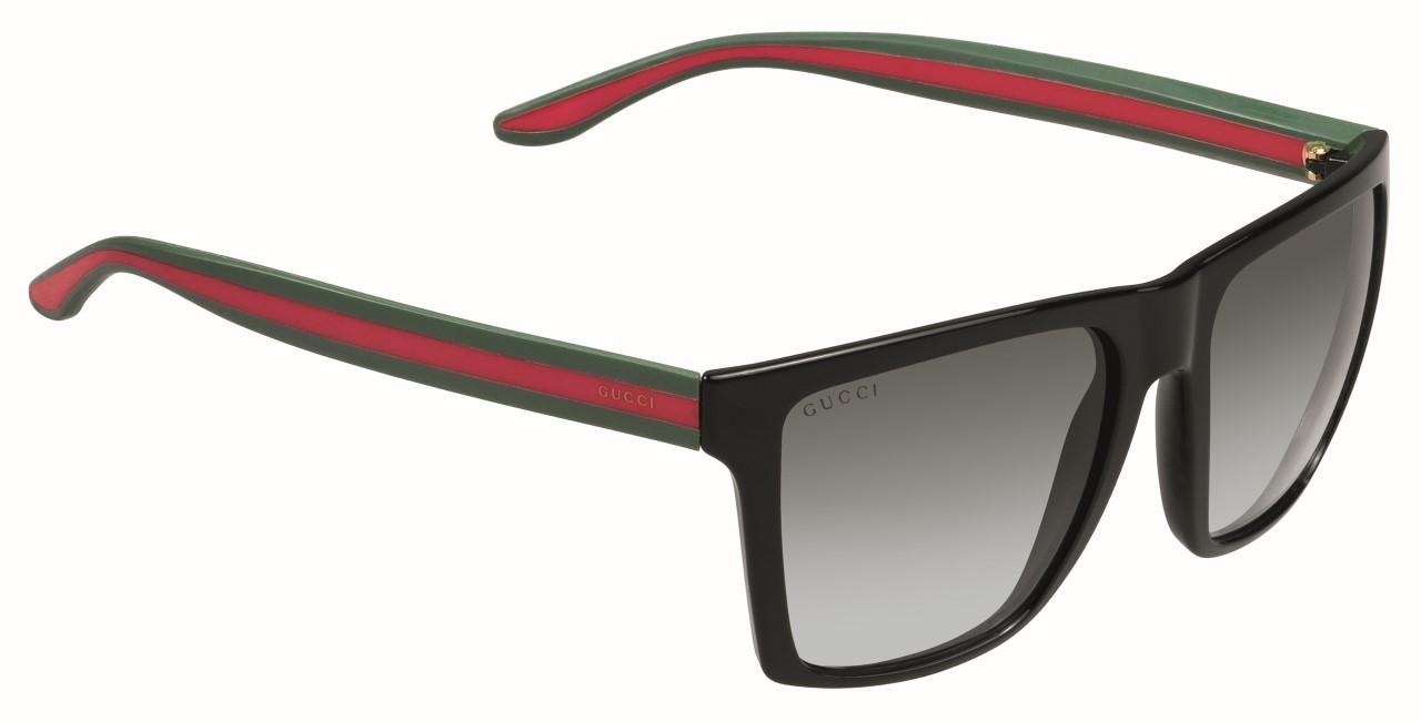 9121784922d0 Replica Sunglasses Importer India