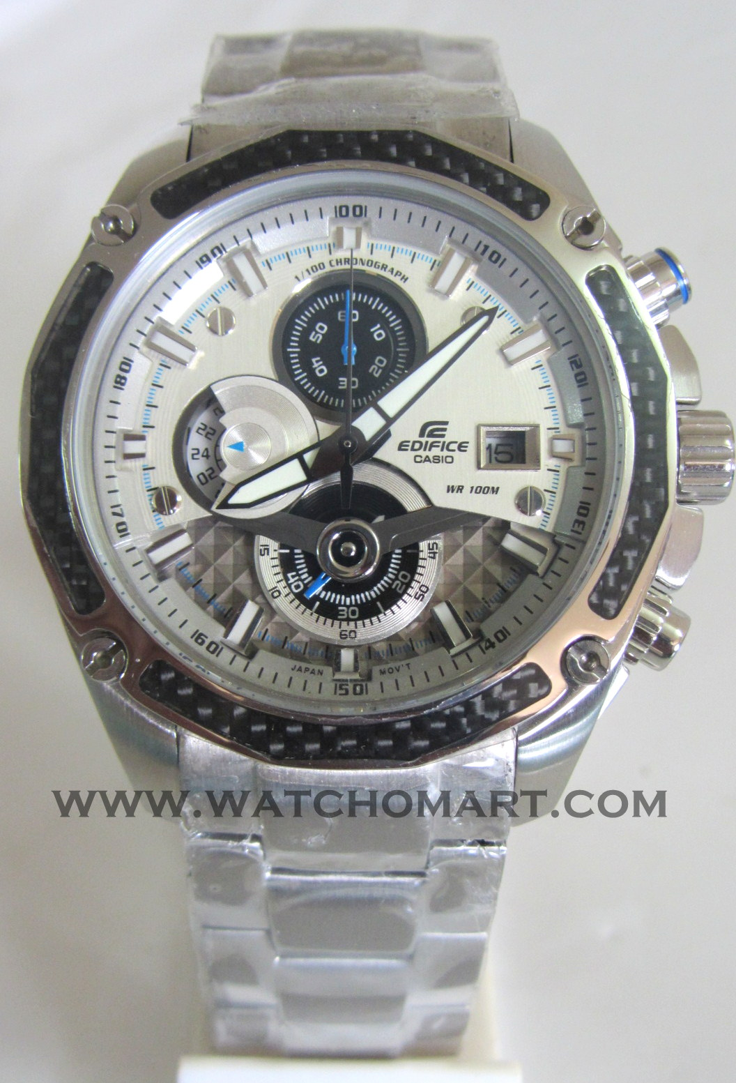 Want Casio Edifice Watches Wholesale We Have All Models Available Efr 540d 1av