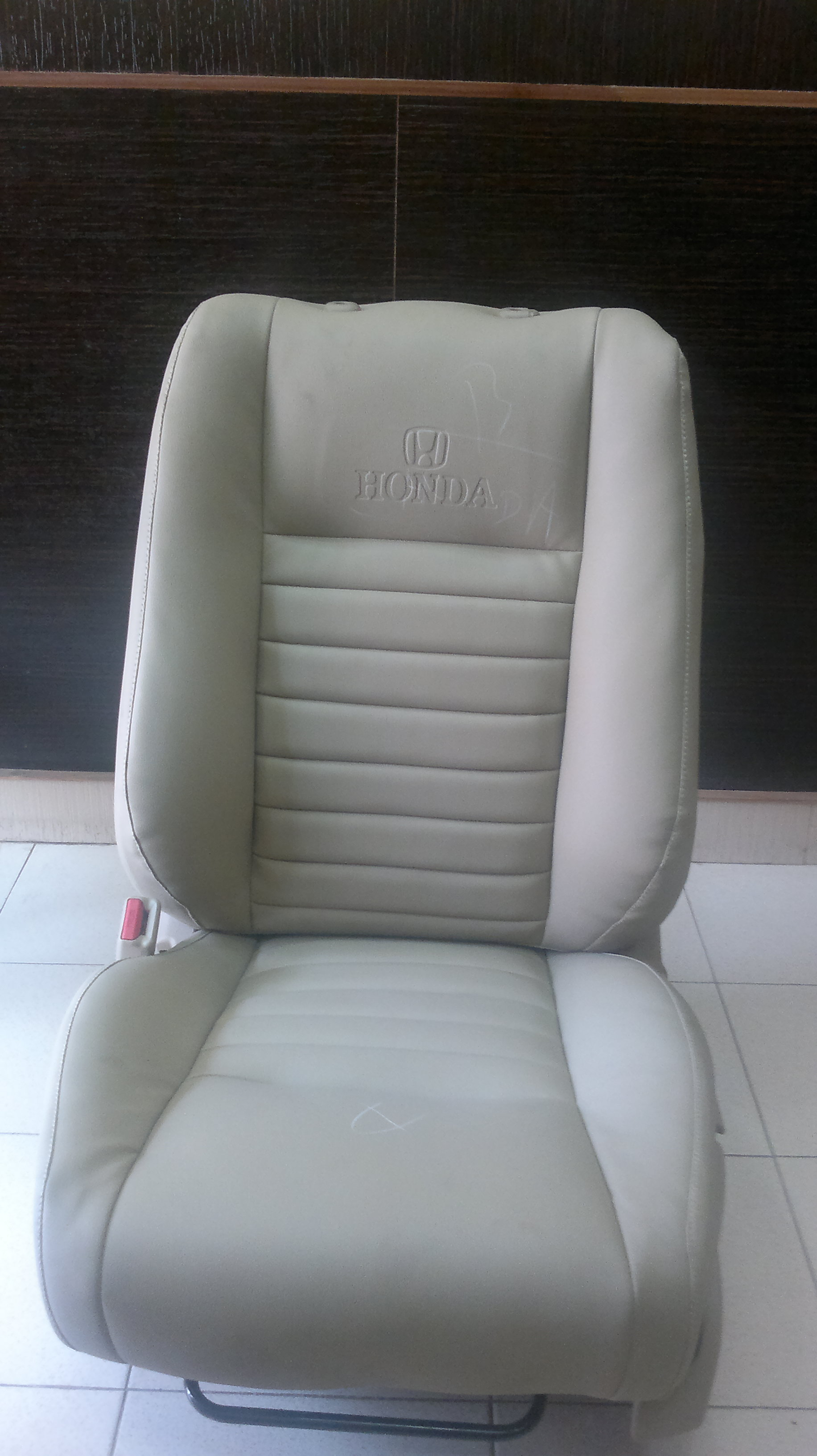 Honda City Car Seat Covers Prices In India Shopclues
