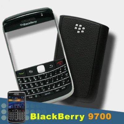 WHATSAPP POUR BLACKBERRY BOLD 9700