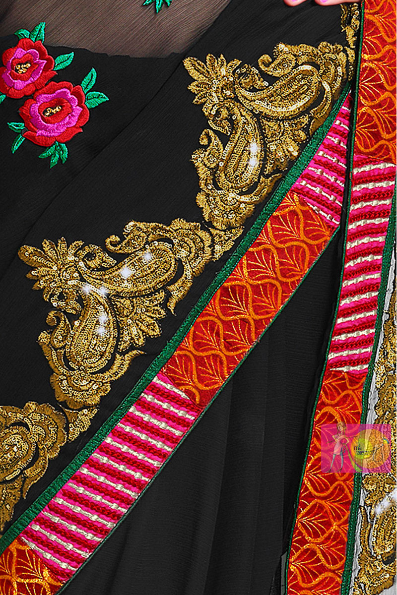 Saree blouse embroidery designs books makaroka gallery for gt zari work design books bankloansurffo Images