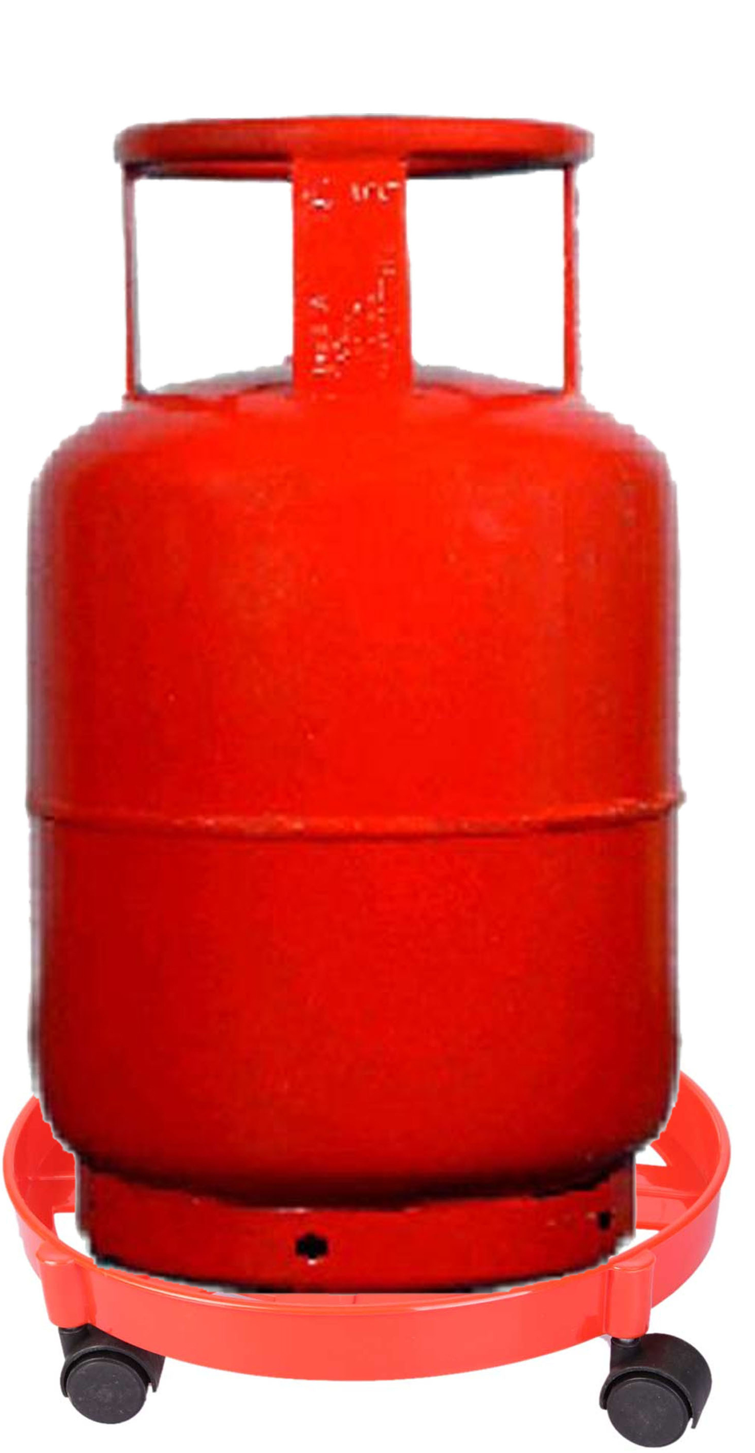 Home & Kitchen :: Kitchen :: Kitchen Tools :: Gas Cylinder ...