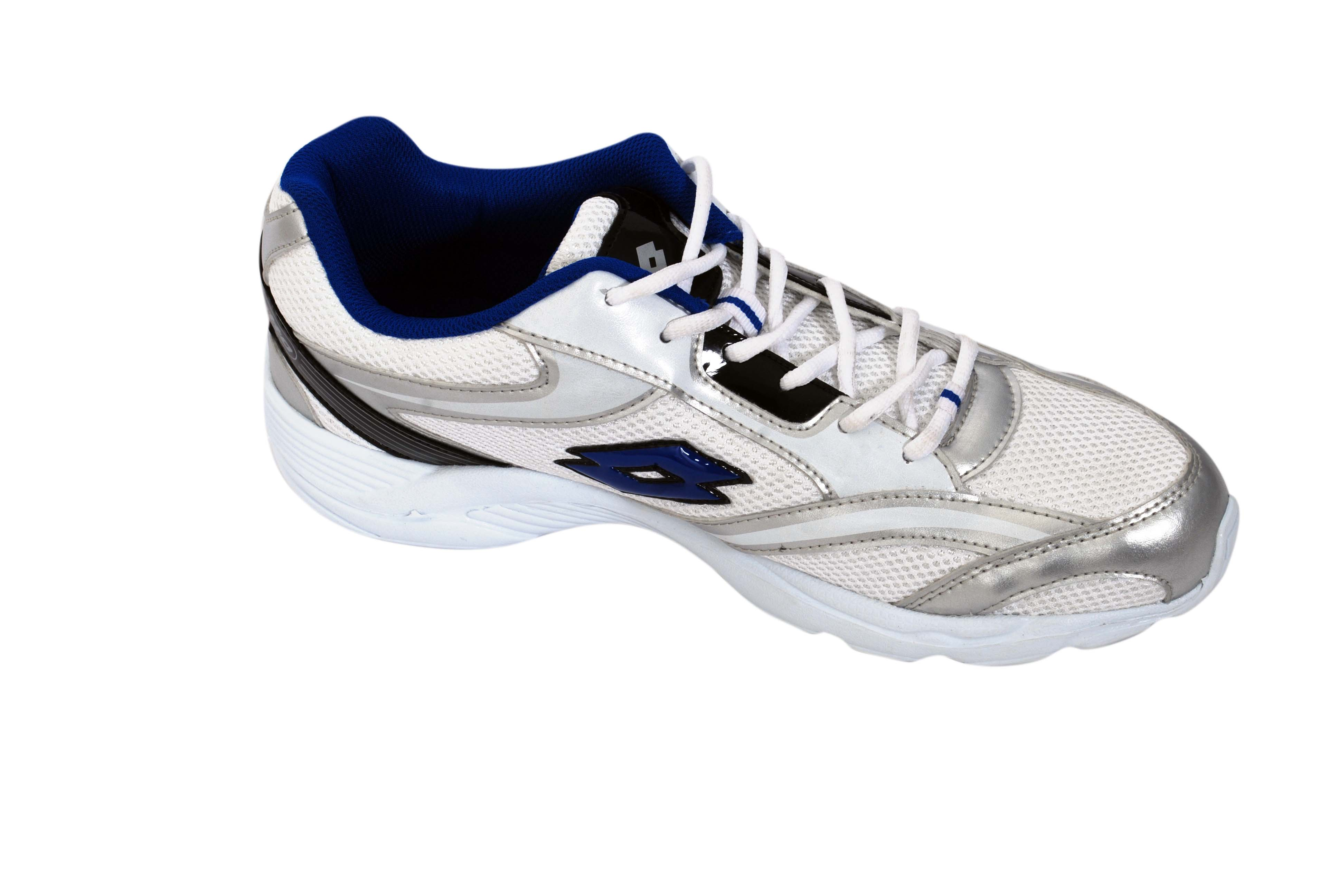 lotto sports shoe rs 849 shopping deals