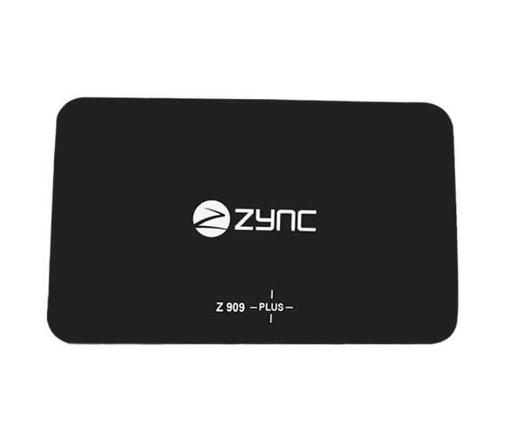 Zync Z909+ Tablet PC