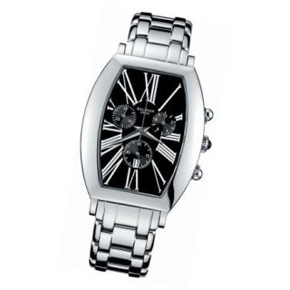 Balmain B5701.33.66 Women's Watch