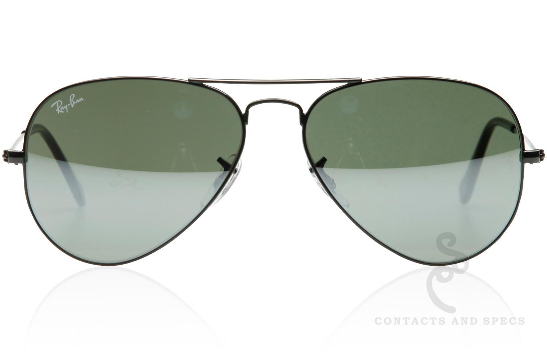 discount ray ban eyeglasses dswq  ray ban goggles price list yzv9886
