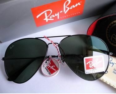 bf6af46b0a discount ray-ban prescription glasses cheapest ray ban sunglasses price in  india