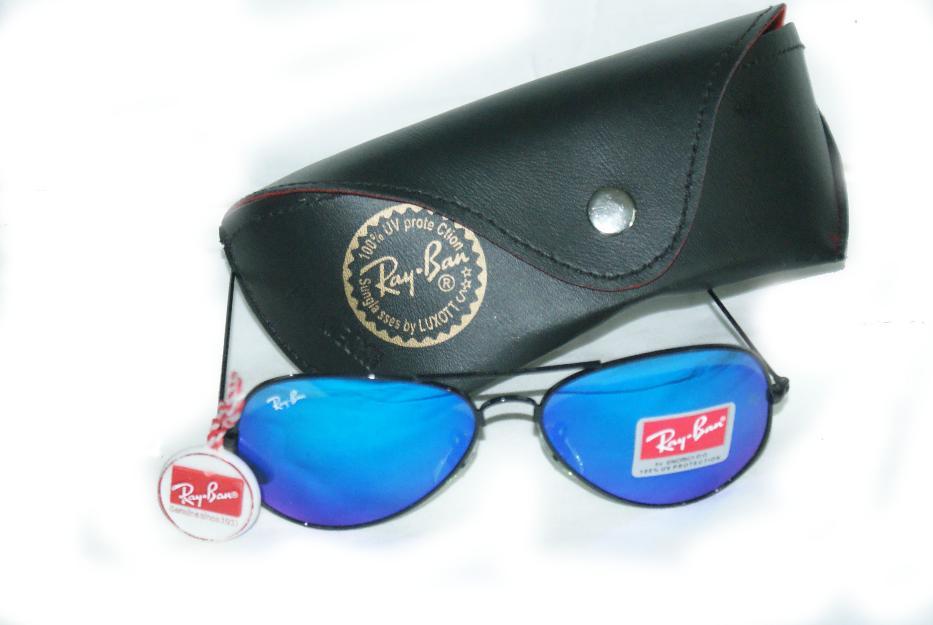 rb3026 india price