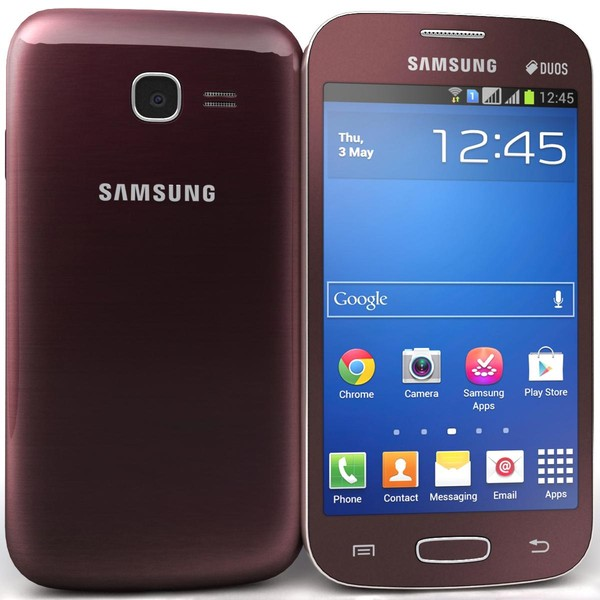 samsung galaxy star pro price - photo #18
