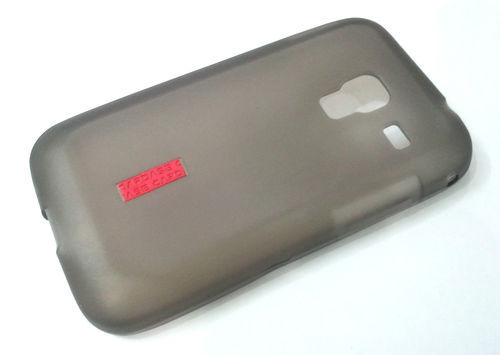 New Silicon Case Cover for SAMSUNG Galaxy Ace Plus S7500