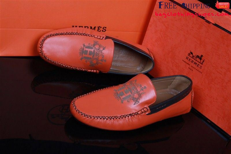 Hermes Shoes Price List In India