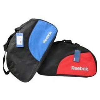 Reebok Handy & Stylish Travel Bag