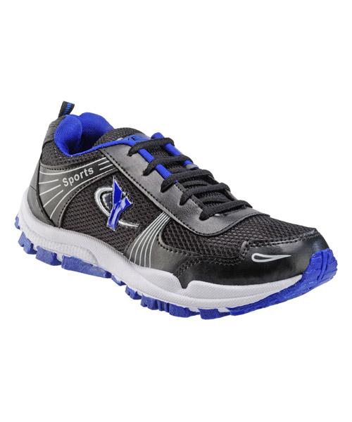 Yepme Running Shoes