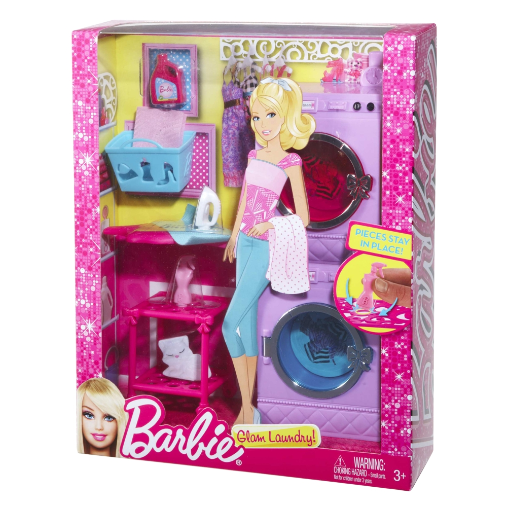barbie glam furniture sets roselawnlutheran