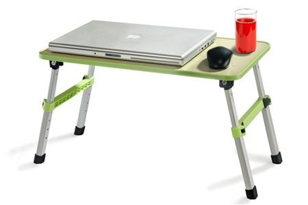 ... Wooden Multipurpose Foldable Study Table Prices - Shopclues India
