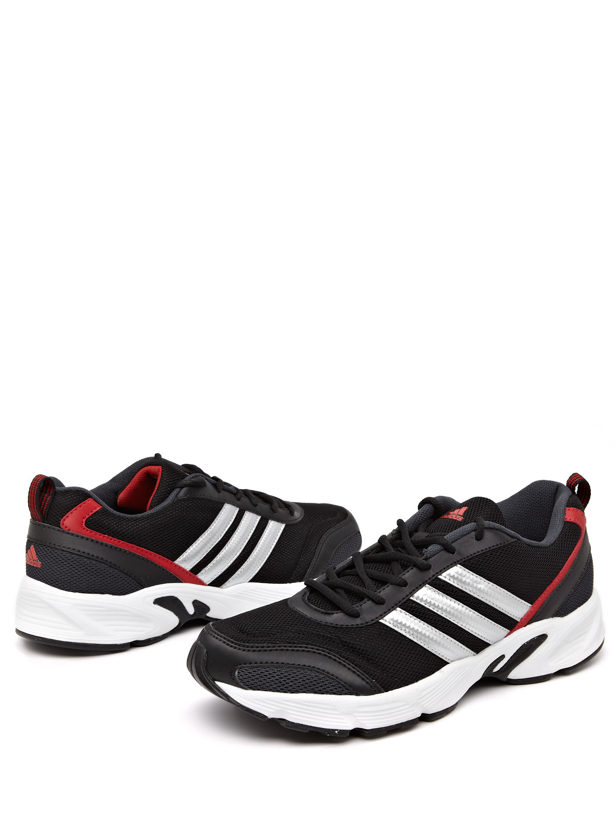 Cheapest Adidas Shoes Online India