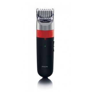 Philips QT4019 Trimmer