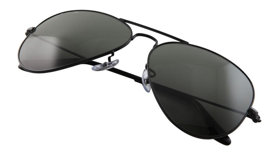 ray ban clubmaster sunglasses images clip art