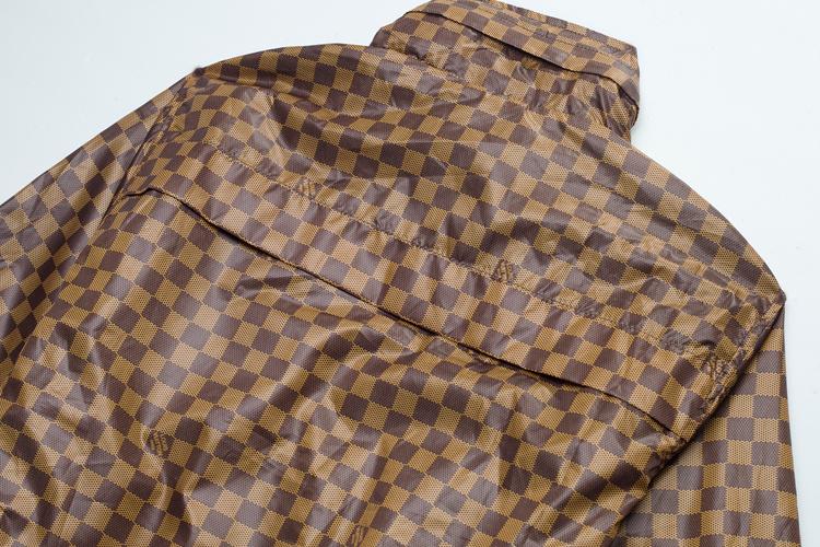 Louis Vuitton Jackets For Men Size L ,XL - 750 x 500  267kb  jpg