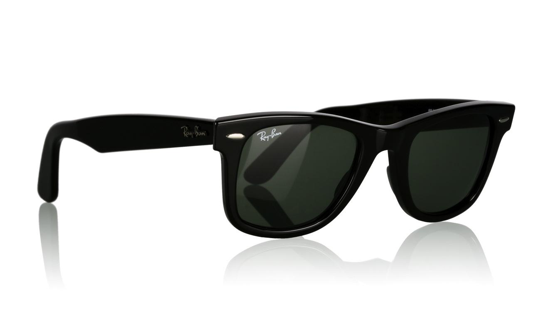 ray ban sunglasses price list in qatar