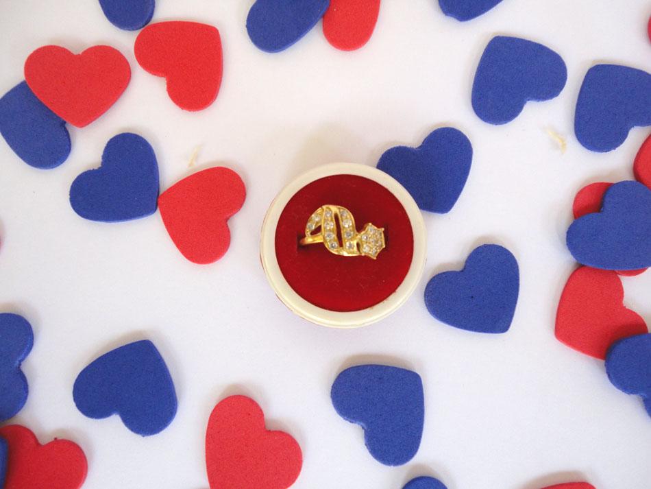 Cute Love Symbols Images Images