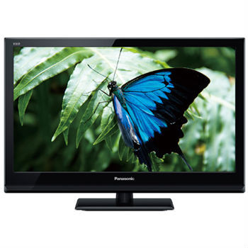 Sony 32 inch LED TV Price List in India on 16th June 2019 ...