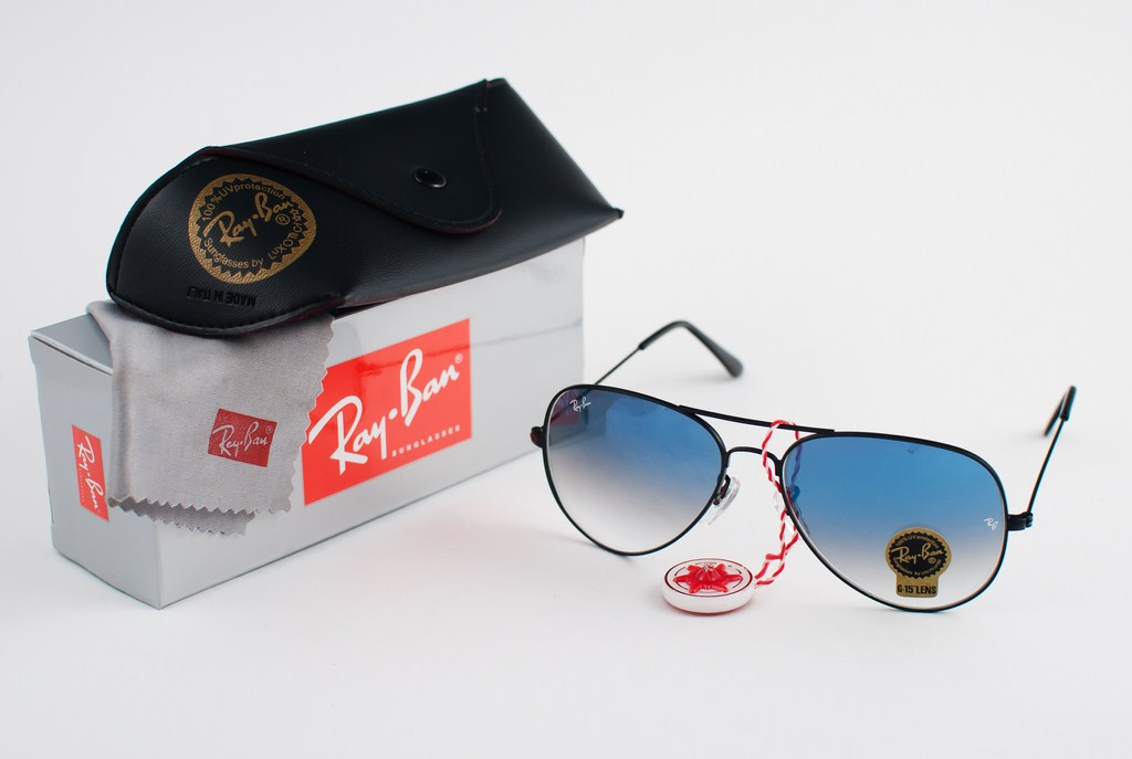 Light Blue Ray Ban Sunglasses Deals   La Confédération Nationale du ...