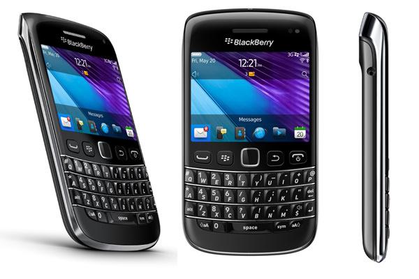 [Obrazek: 74457_blackberry-bold-9790.jpg]