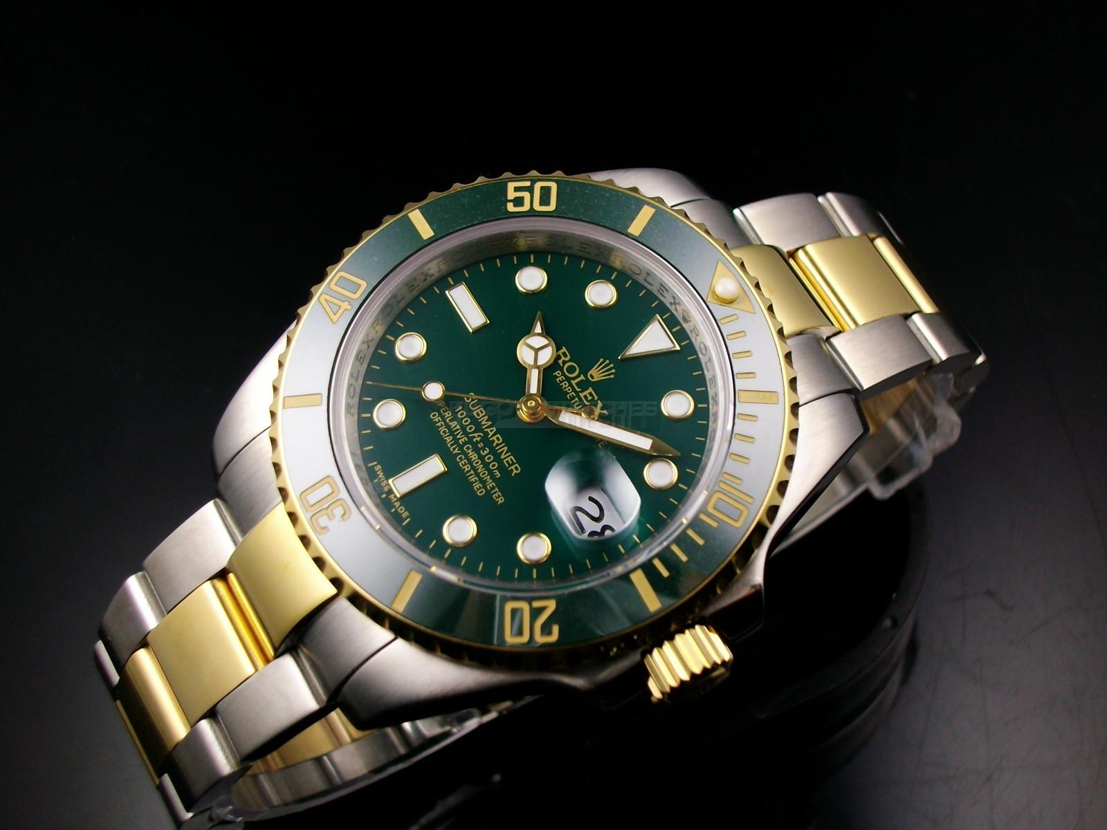 NRH Categories :: Jewelry & Watches :: Watches :: Rolex ...