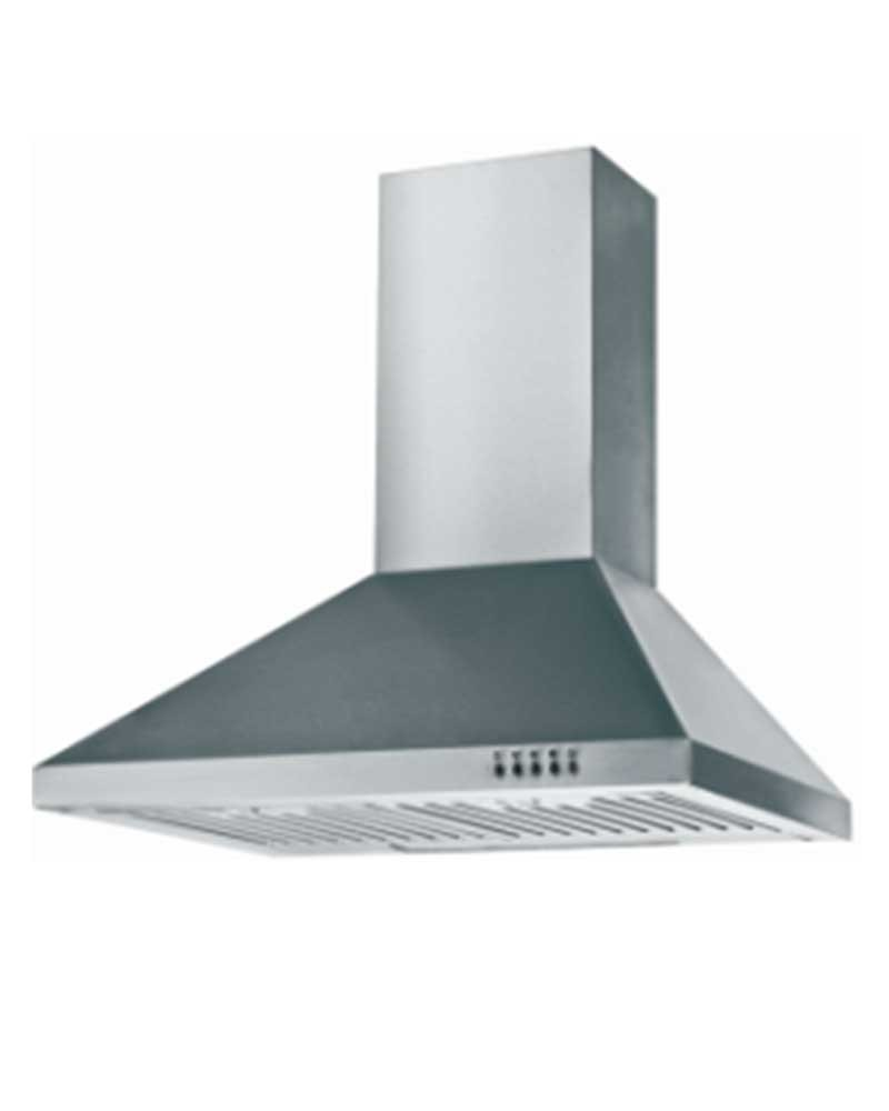Butterfly Rhino Electric Chimney: Buy Online From