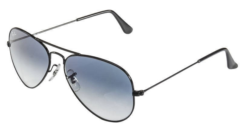 6fed4bf0c85 Ray Bans Best Price Nutrition Discount « Heritage Malta