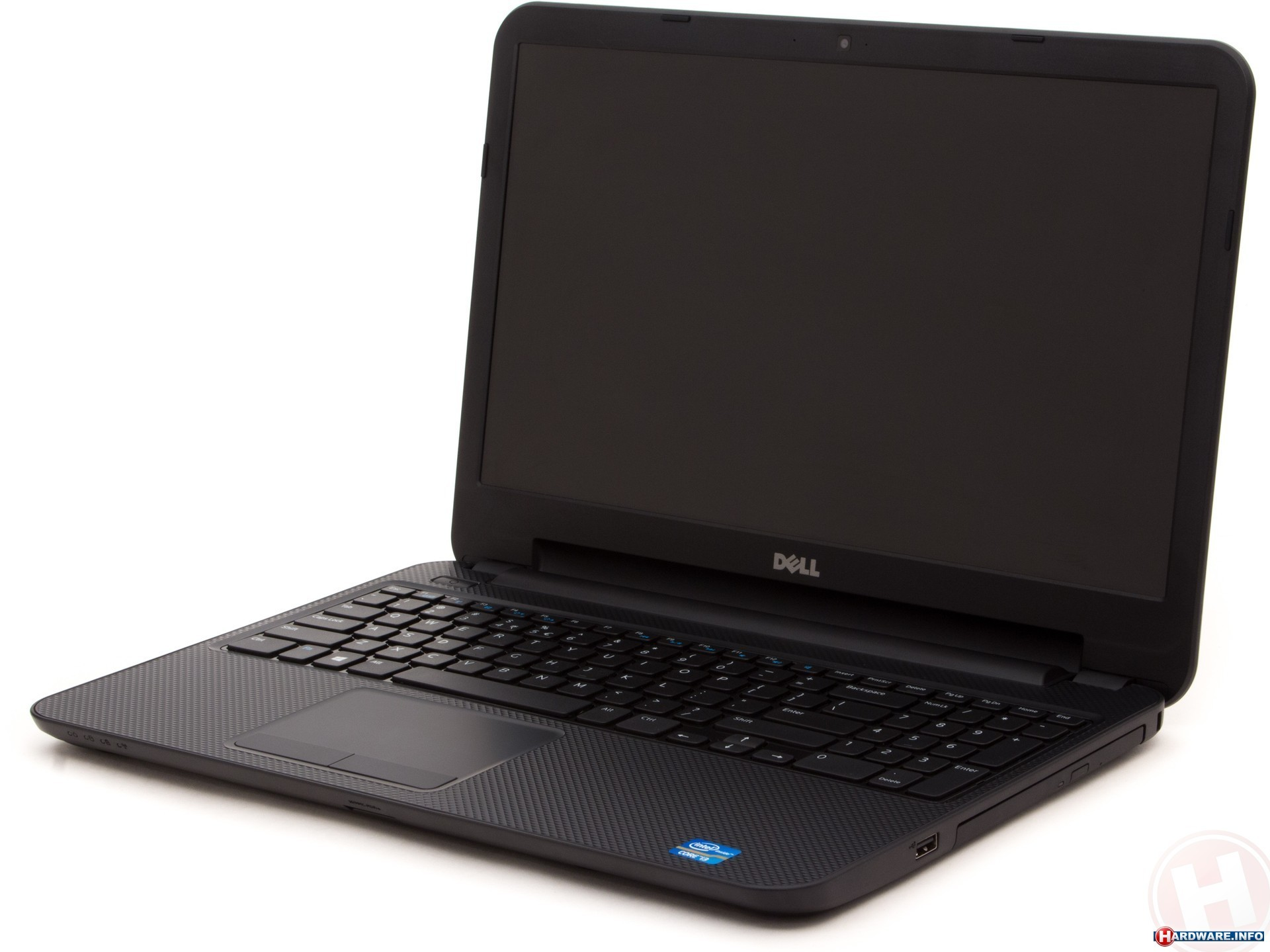 Dell Inspiron 15 3521 i3 3rd Gen 4GB, 500GB, Ubuntu,In India