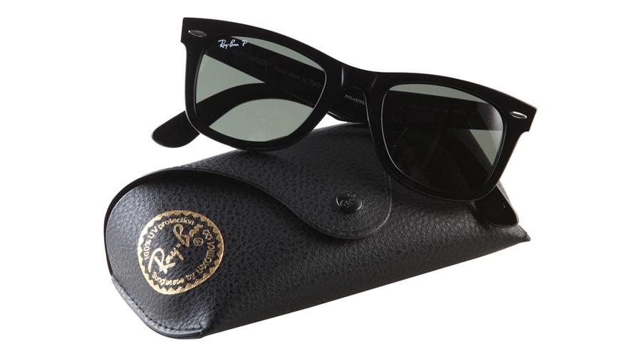 5cc1fb2d8eb8 Sunglasses Shop Ray Ban Case