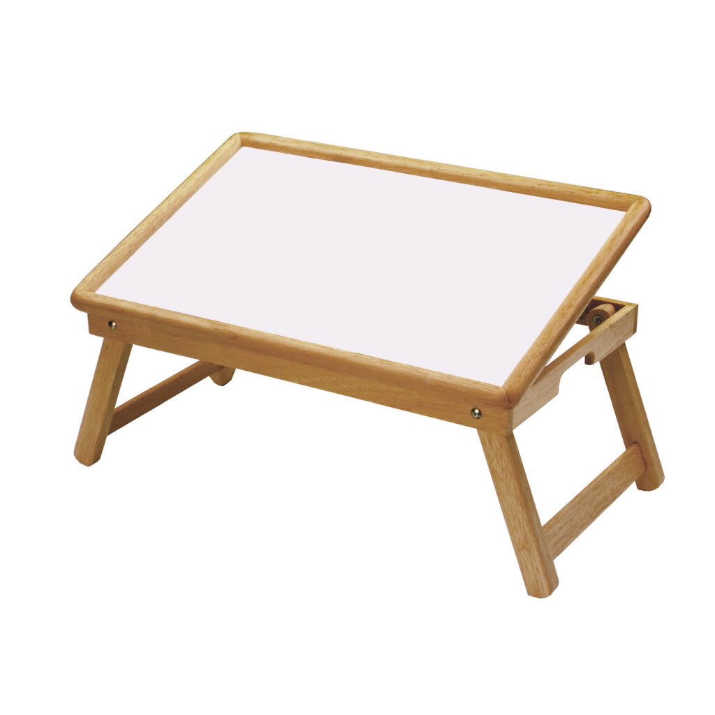 kids foldable bed study table online shopping india