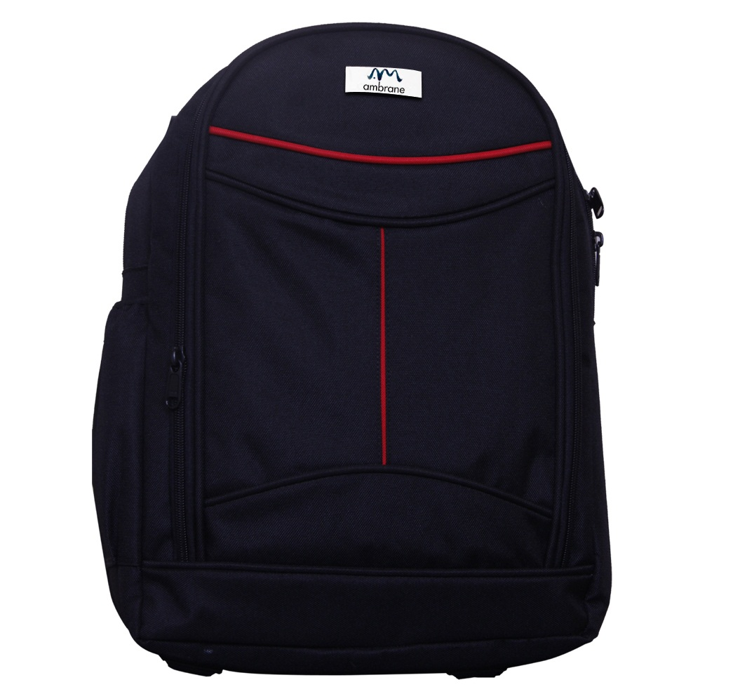 Ambrane Laptop Backpack (AB-1220)