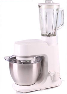 Dough Mixing Stand Mixer