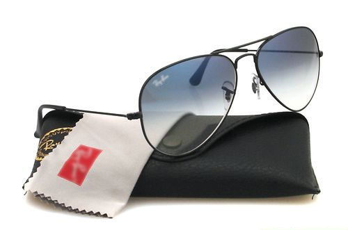 ray ban glasses kkgw  sunglasses inc oakley sunglasses sale online ray ban usa