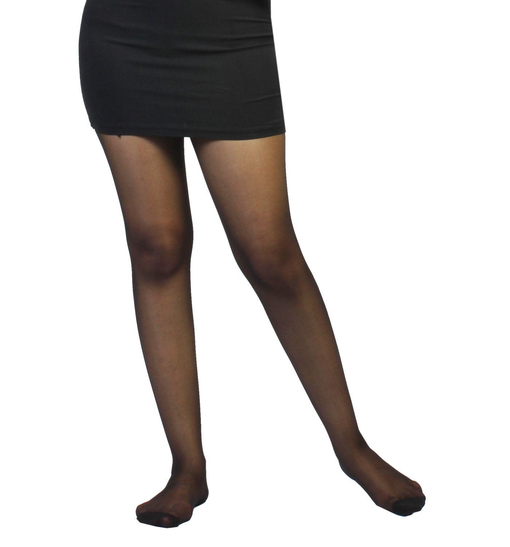 miss black nylons pics - photo #13