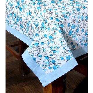 BSB Trendz Printed Cotton Table Cover