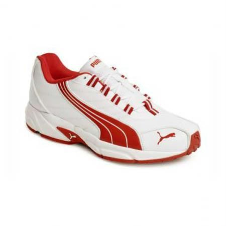 Puma Men's Casual Shoes (tra32)