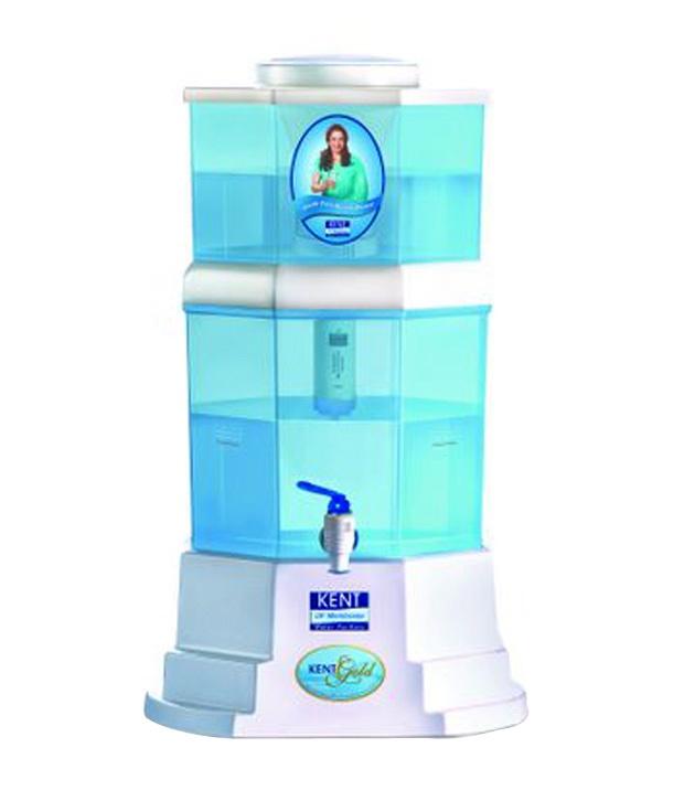 Kent Gold Water Purifiers  sc 1 st  CheapestInIndia & Kent Gold Water Purifiers Best Deals With Price Comparison Online ...