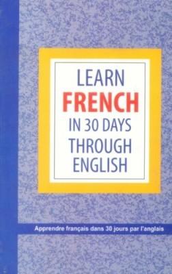 learn french through english pdf