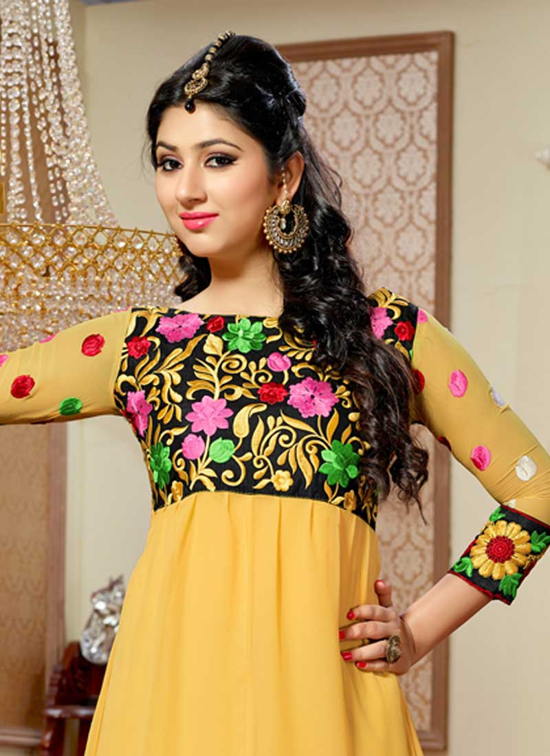http://cdn.shopclues.com/images/detailed/6150/39D2005K4top_1406791948.jpg