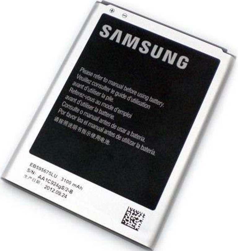 Samsung Galaxy Note 2 Logo Vector For Samsung Galaxy Note 2